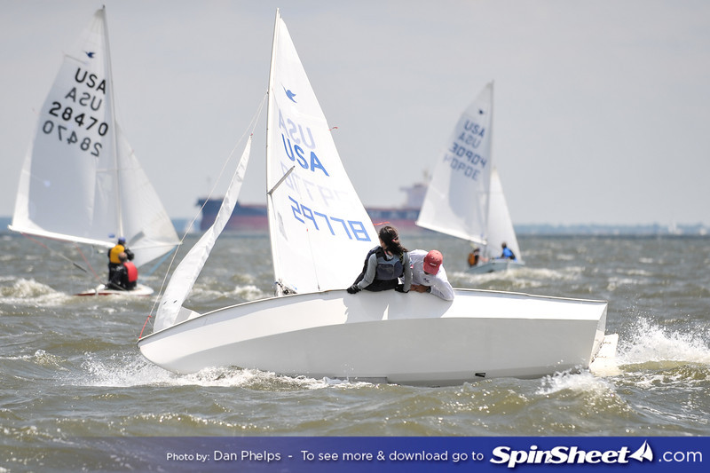 2014 SSA Colonial Cup-24