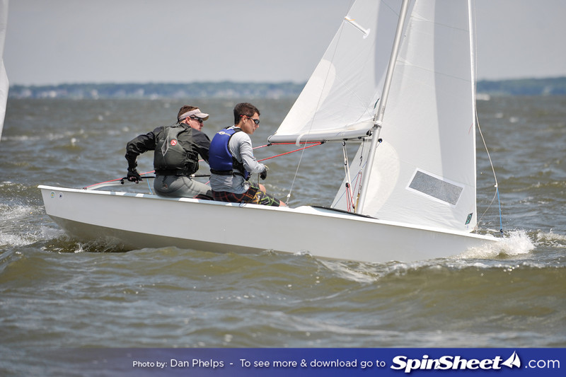 2014 SSA Colonial Cup-12