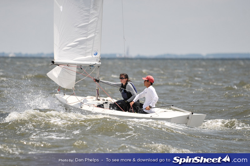 2014 SSA Colonial Cup-22