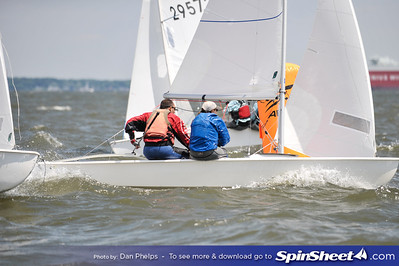 2014 SSA Colonial Cup-7