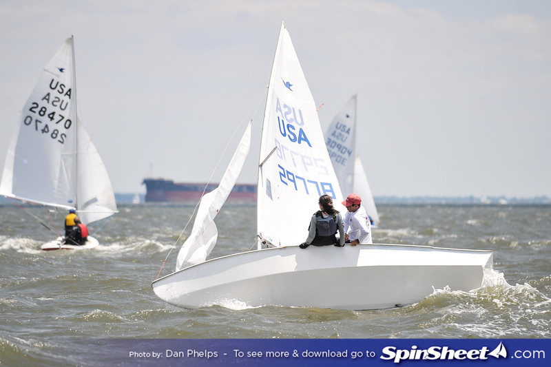 2014 SSA Colonial Cup-23