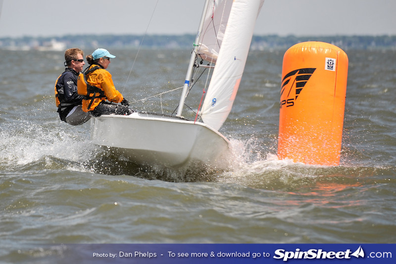 2014 SSA Colonial Cup-19
