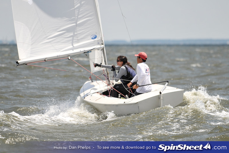 2014 SSA Colonial Cup-21