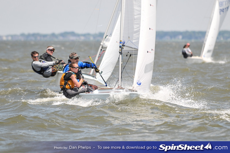 2014 SSA Colonial Cup-5