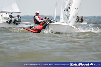 2014 SSA Colonial Cup-1