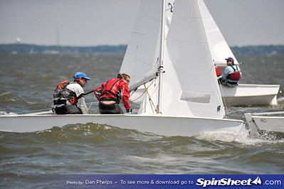 2014 SSA Colonial Cup-9