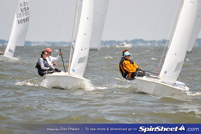 2014 SSA Colonial Cup-16