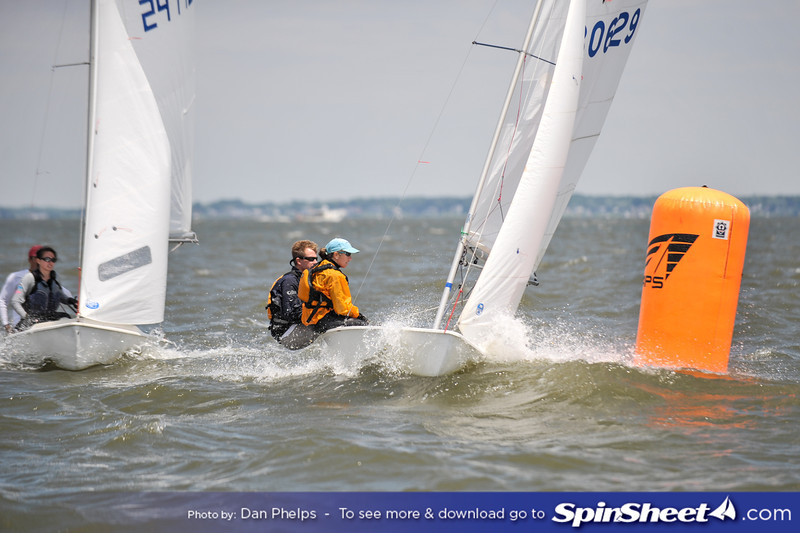 2014 SSA Colonial Cup-18
