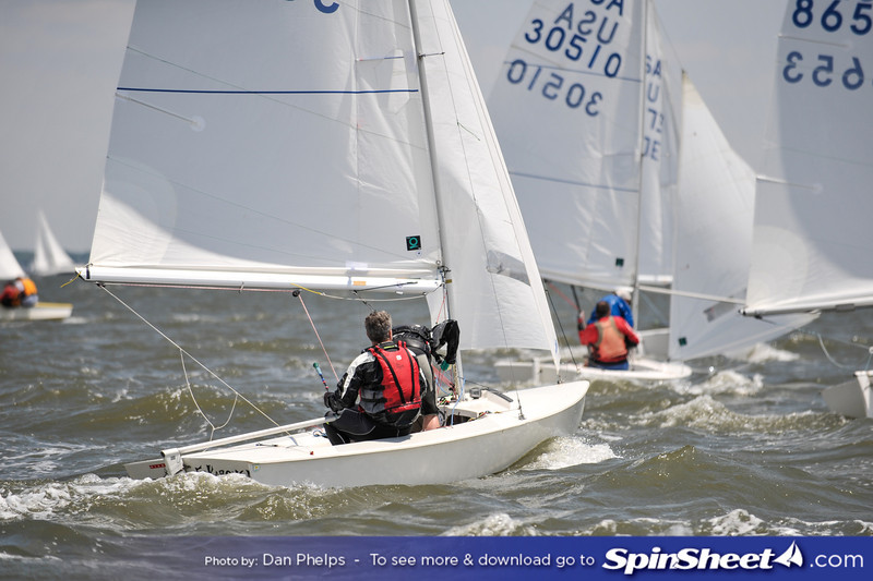 2014 SSA Colonial Cup-13