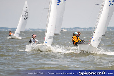 2014 SSA Colonial Cup-15