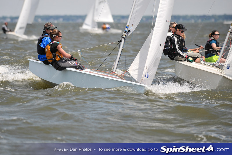 2014 SSA Colonial Cup-10