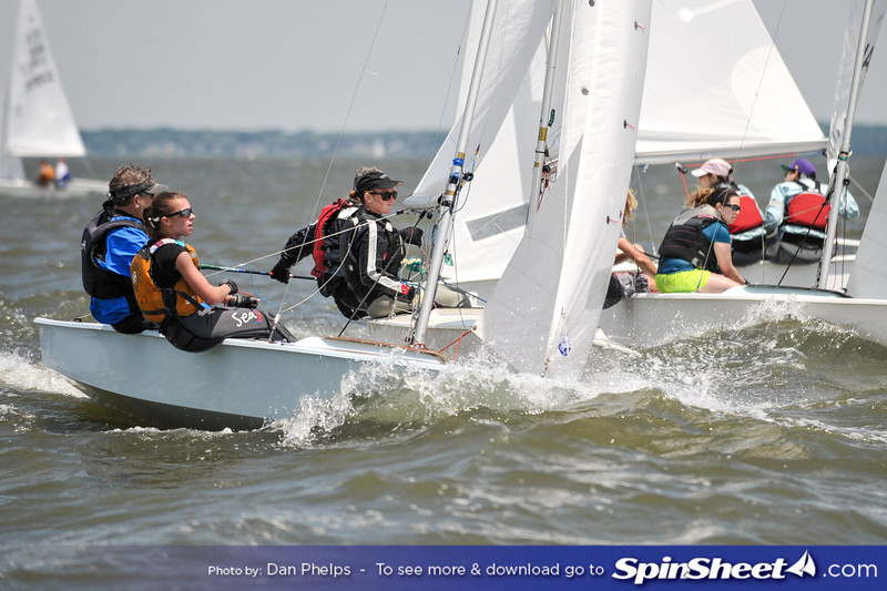 2014 SSA Colonial Cup-11