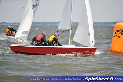 2014 SSA Colonial Cup-14