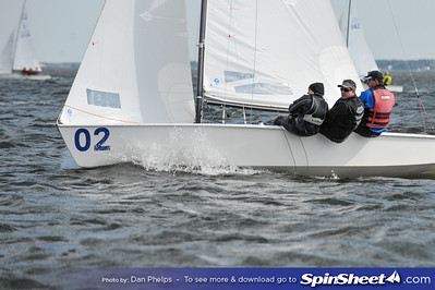 2014 SSA Lightning Frigid Digit-23