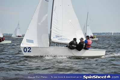 2014 SSA Lightning Frigid Digit-24