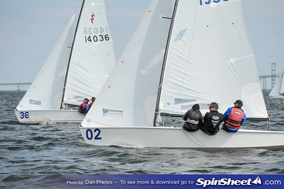 2014 SSA Lightning Frigid Digit-25