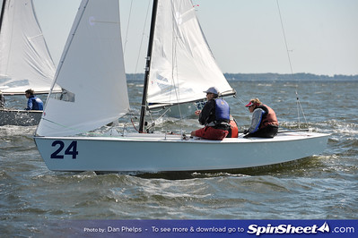 2014 SSA Lightning Frigid Digit-6