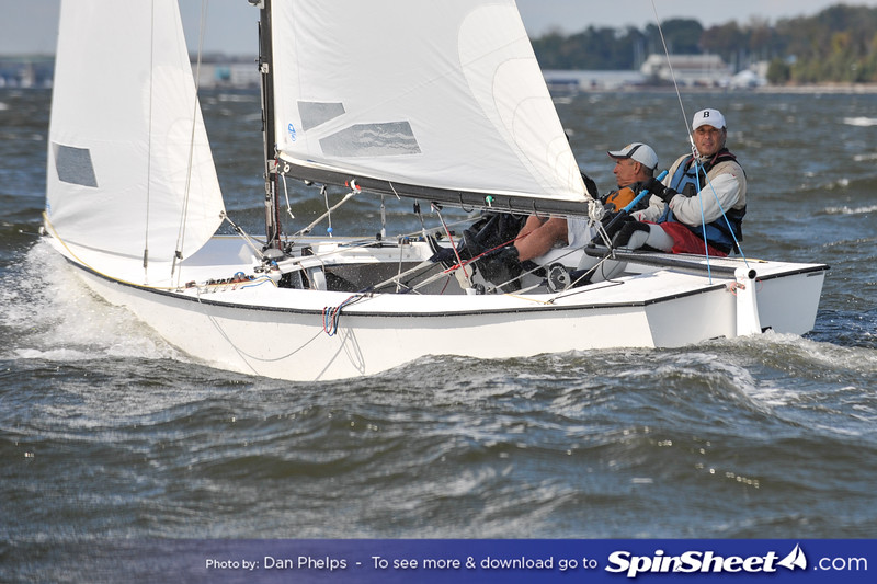 2014 SSA Lightning Frigid Digit-20