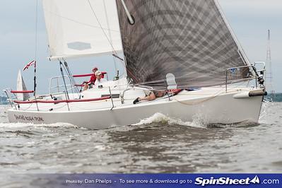 2014 SSC Twilight Race-40