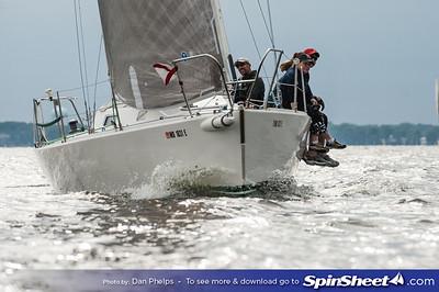 2014 SSC Twilight Race-38