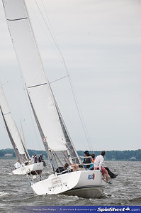 2014 SSC Twilight Race-19