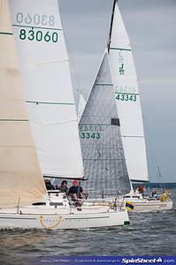 2014 SSC Twilight Race-32