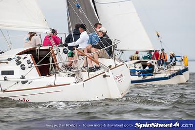 2014 SSC Twilight Race-29