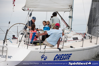 2014 SSC Twilight Race-16