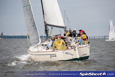 2014 SSC Twilight Race-33