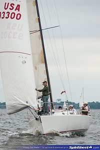 2014 SSC Twilight Race-2