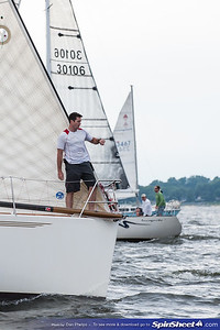 2014 SSC Twilight Race-3