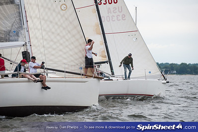 2014 SSC Twilight Race-6