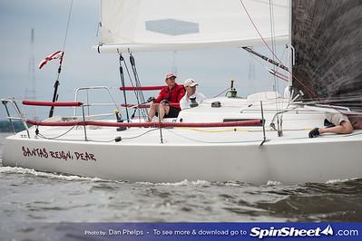 2014 SSC Twilight Race-41