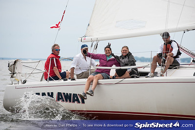2014 SSC Twilight Race-46