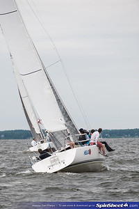 2014 SSC Twilight Race-20