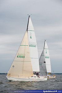 2014 SSC Twilight Race-30