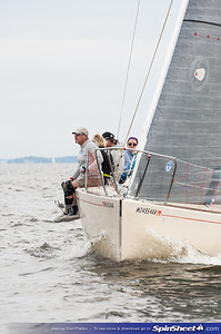 2014 SSC Twilight Race-22