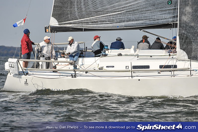 2014 STC Fall Regatta-21