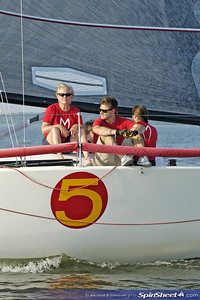 Wednesday Night Races_6_18_2014_0029