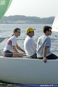 Wednesday Night Races_6_18_2014_0020