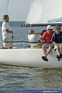 Wednesday Night Races_6_18_2014_0006