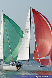 Wednesday Night Races_6_18_2014_0001