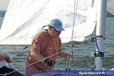 Wednesday Night Races_6_18_2014_0025