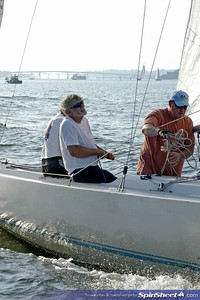 Wednesday Night Races_6_18_2014_0024