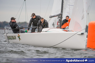 2015 J70 Fall Brawl-18