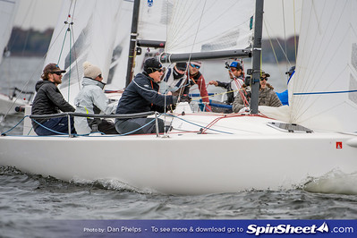 2015 J70 Fall Brawl-5