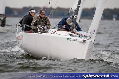 2015 J70 Fall Brawl-11