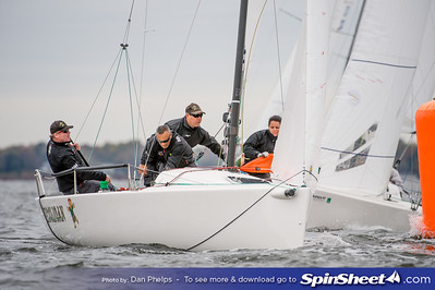 2015 J70 Fall Brawl-17