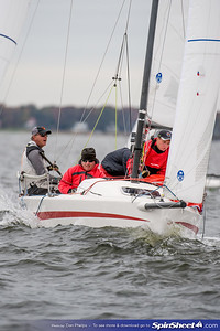 2015 J70 Fall Brawl-13