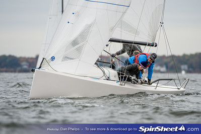 2015 J70 Fall Brawl-23